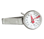 Admiral Craft FT-1 Frothing Thermometer