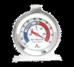 Admiral Craft FT-2 Freezer/Refrigerator Thermometer
