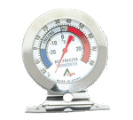 Admiral Craft FT-3 Freezer/Refrigerator Thermometer