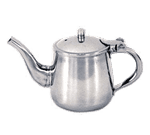 Admiral Craft GNP-10 Teapot
