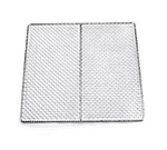 Admiral Craft GR-14H Tube Screen Grate