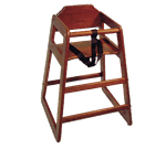 Admiral Craft HCW-5KD High Chair