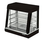 Admiral Craft HD-26 Heated Display Case