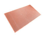 Admiral Craft MAT-3512TC Anti-Fatigue Floor Mat