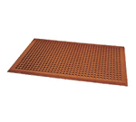 Admiral Craft MAT-35TC Anti-Fatigue Floor Mat