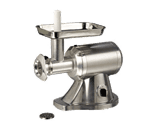 Adcraft Admiral Craft MG-1 Meat Grinder