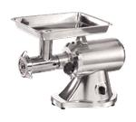 Adcraft Admiral Craft MG-1.5 Meat Grinder
