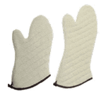 Admiral Craft MTT-17 Terry Oven Mitt