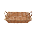 Admiral Craft OBB-128 Basket