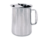 Admiral Craft PHK-2L Scandia Pitcher