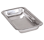 Admiral Craft SCT-11 Celery/Bread Tray