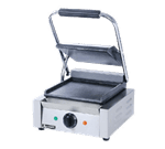 Admiral Craft SG-811/F Sandwich Grill