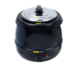 Admiral Craft SK-600 Soup Kettle