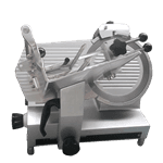 Admiral Craft SL300C Meat Slicer