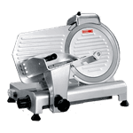 Admiral Craft SL300ES Meat Slicer