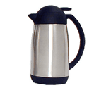 Admiral Craft SLVF-750 Slim Line Vacuum Flask