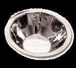 Admiral Craft SSS-4 Supreme Insert Cup
