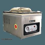 Admiral Craft VS-300 Adcraft® Vacuum Packing Machine