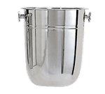 Admiral Craft WB-8 Wine Bucket