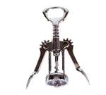 Admiral Craft WCS-7 Deluxe Cork Screw