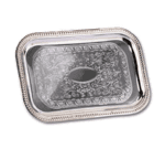 Admiral Craft CCT-2114 Cater Tray