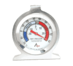 Admiral Craft FT-2 Freezer/Refrigerator Thermometer