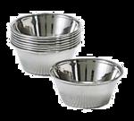 Admiral Craft OYC-1/PKG Sauce Cup