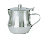 Admiral Craft TIF-11CP Tiffany Creamer