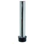 Advance Tabco A-13 Overflow Pipes