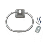 Advance Tabco A-15 Towel Ring