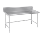 Advance Tabco BSR-48 Sorting Table