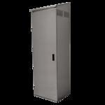 Advance Tabco CAB-1 Cabinet