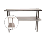 Advance Tabco CDS-18-48 Shelf