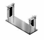 Advance Tabco CM-18-84 Shelf