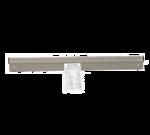 "Advance Tabco CM-48-X Lite"" Series Check Minder"
