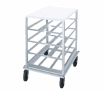 "Advance Tabco CRPL10-54 Underbar Basics"" Can Rack"