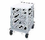"Advance Tabco CRPL10-72 Underbar Basics"" Can Rack"