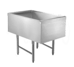 "Advance Tabco CRPT-2436-7 Underbar Basics"" Ice Chest"