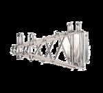Advance Tabco DB-14-X Wall Shelf Bracket