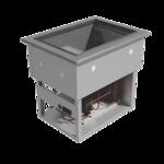 Advance Tabco Advance Tabco DIRCP-1 Refrigerated Cold Pan