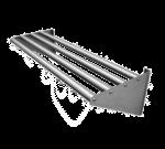 Advance Tabco DT-6R-36 Drainage Shelf