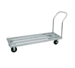 "Advance Tabco DUN-2060C-X Lite"" Series Dunnage Rack"