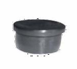Advance Tabco EC-16 Post Cap (package of 4)