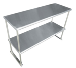"Advance Tabco EDS-18-72-X Lite"" Series Shelf"