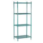 Advance Tabco EGG-2460-X Shelving Unit