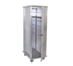 "Advance Tabco EPC-40 Lite"" Series Enclosed Pan Cabinet"