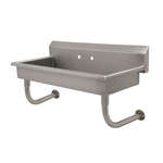 Advance Tabco FS-WM-1-ADA Service Sink