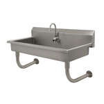 Advance Tabco FS-WM-1-EFADA Service Sink