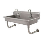Advance Tabco FS-WM-40EFADA Multiwash Hand Sink