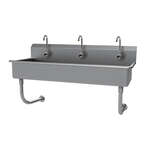 Advance Tabco FS-WM-60EF Multiwash Hand Sink